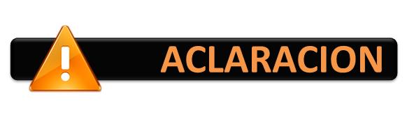 insert_aclara