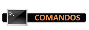 insert_coma