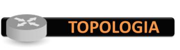 insert_topo