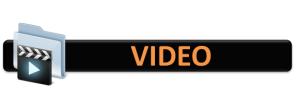 insert_video